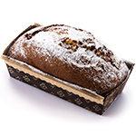 Panaderías en Almería del Rosal, precocido, congelado, pan de espelta, pan precocido, repostería, tiendas de pan, pan con agua de mar, pan de cereales, pan laxante, pastelería artesanal, repostería casera, tartas almeria, pan de cereales, pan de chia, roscones de reyes, roscón, bolleria, napolitanas, barras, tartas de boda, panadería saludable