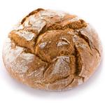 panes-especiales-thumb
